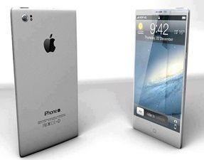 iphone-6-tera-tela-maior