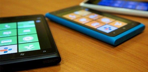 celulares-windows-phone-superam-iphone