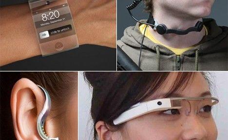 criacao-de-apps-wearable-technology