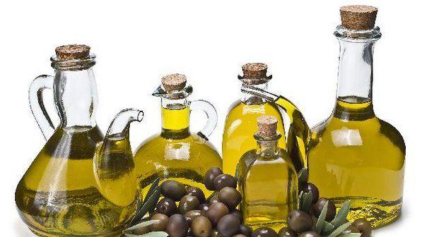 Dos muitos tipos de azeite, quais fazem bem à saúde? Confira essas dicas