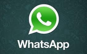 whatsapp-permite-desabilitar-visualizacao