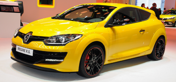 renault-megane-salao-do-automovel-2014
