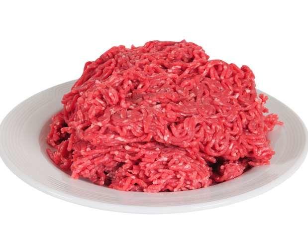 Dicas de cozinha: 20 receitas com carne moída para incrementar seu dia-a-dia