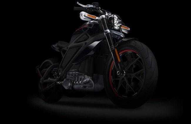 Motos Novas e Usadas no MOTO.com.br