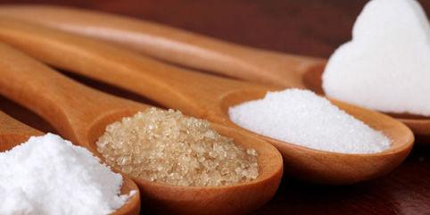 Açúcar mascavo, demerara, de confeiteiro, orgânico... Conheça os vários tipos de açúcar