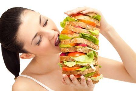 """Falta de vitaminas e sais minerais causa """"fome oculta"""", diz estudo"""