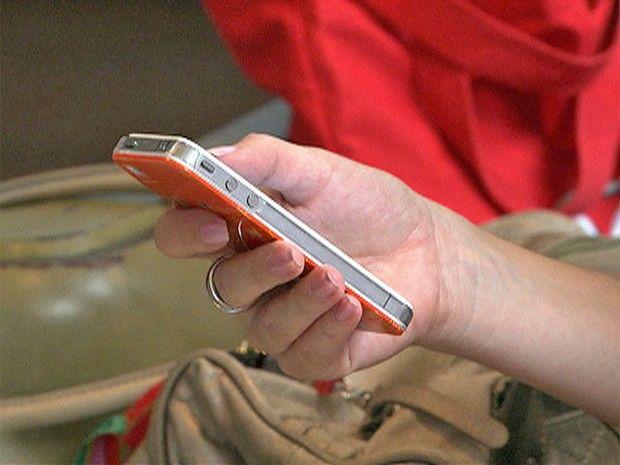 Como recuperar contatos do celular Faça periodicamente um backup via PC
