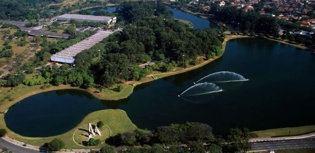 pontos-turisticos-sao-paulo-parque-ibirapuera