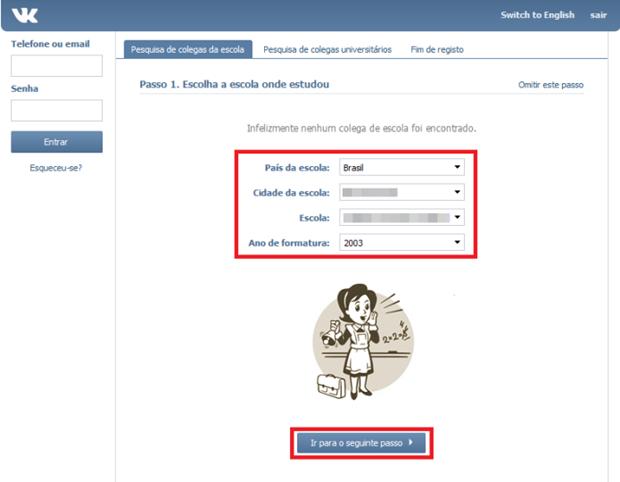 rede-social-vk-quer-adotar-orfaos-do-orkut