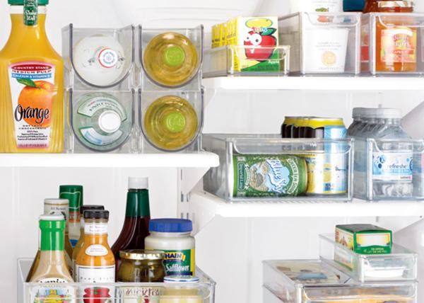 aprenda-a-organizar-geladeira