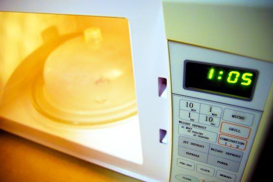 dicas-preparar-receitas-microondas