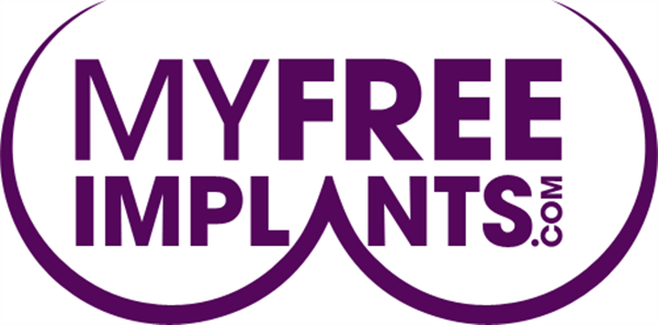 my free implants: