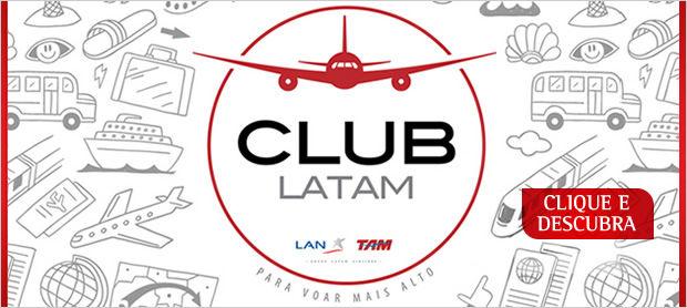 TAM lança campanha para incentivar agências de viagens
