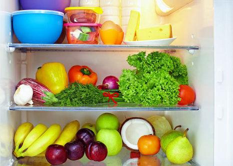 alimentos-que-nao-devem-ser-congelados
