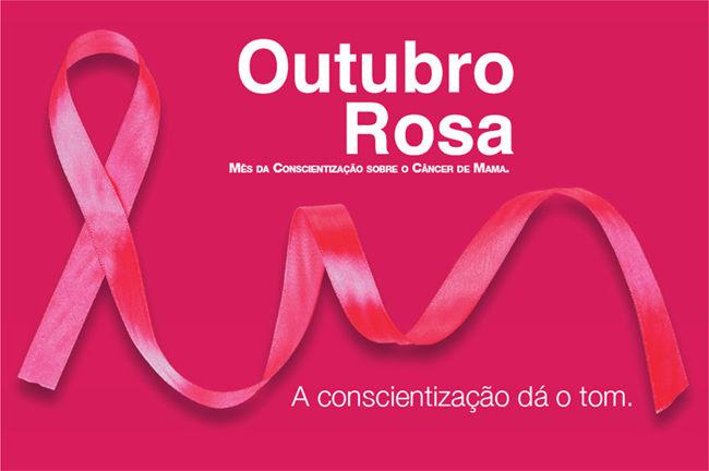 cosmeticos-outubro-rosa