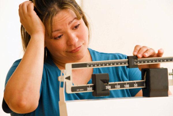 habitos-que-fazem-engordar