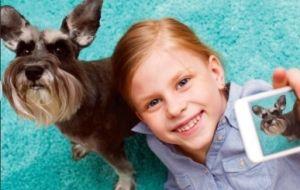 Proteção aos filhos: veja os tipos de fotos que devem ser evitadas em redes sociais