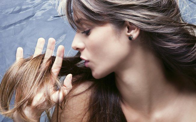 cabelos-lindos-com-ate-30-reais