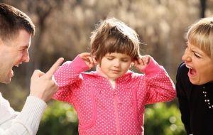 Educação infantil: veja os erros que devem ser evitados na criação dos filhos