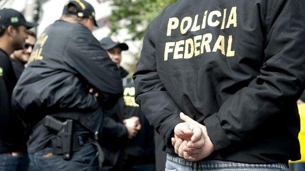 enem-2014-policia-federal-prende