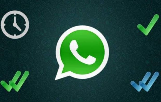 mensagem-lida-whatsapp-golpe