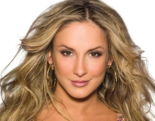 cantores-solo-claudia-leitte