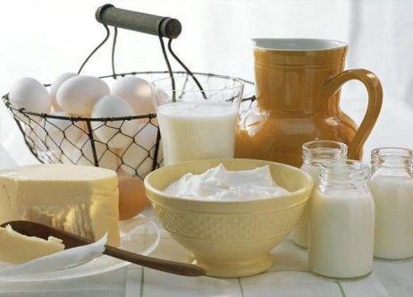 dicas-cozinha-substituir-ingredientes