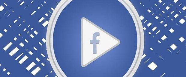 facebook-nao-reproduzira-video-outras-plataformas