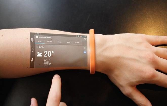 pulseira-projeta-tela-smartphone
