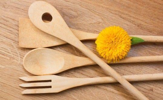 dicas-limpar-utensilios-madeira