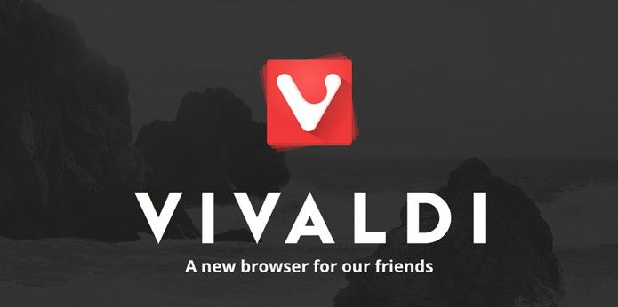 co-fundador-opera-cria-novo-navegador-vivaldi
