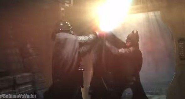 batalha-batman-vader