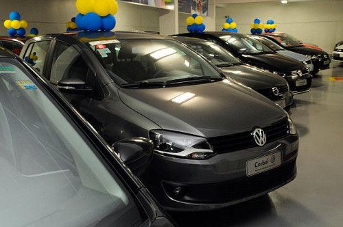 brasil-despenca-venda-carros