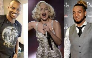 Miley Cyrus, Thiaguinho e outros cantores que já cancelaram shows por problema de saúde