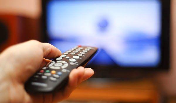 como-conectar-tv-a-internet
