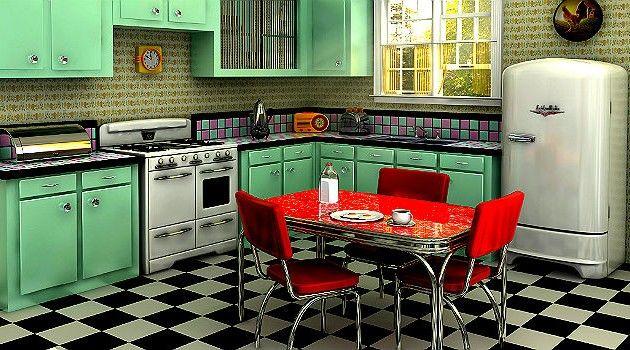 dicas-para-decorar-cozinha