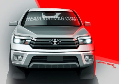 head-light-mag-hilux
