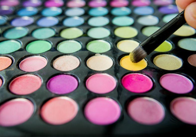 maquiagens-que-voce-nao-deve-compartilhar