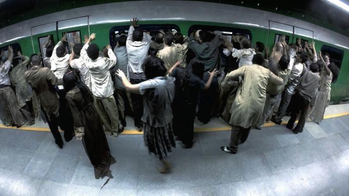 pegadinha-zumbis-metro-silvio-santos
