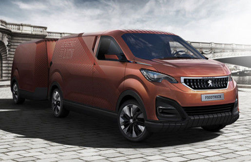 peugeot-foodtruck-1