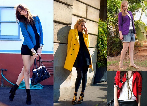 roupa-colorida-para-o-inverno