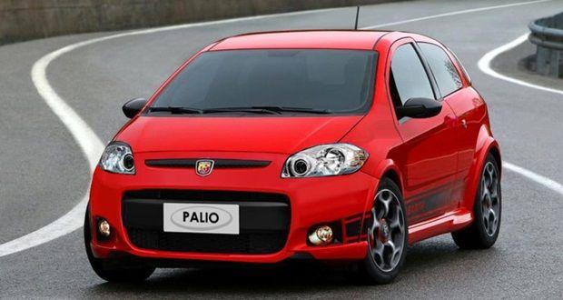 Fiat-Palio-mais-financiado