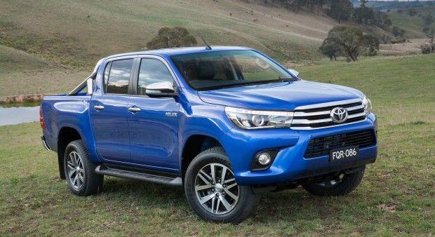Toyota-Hilux-2016