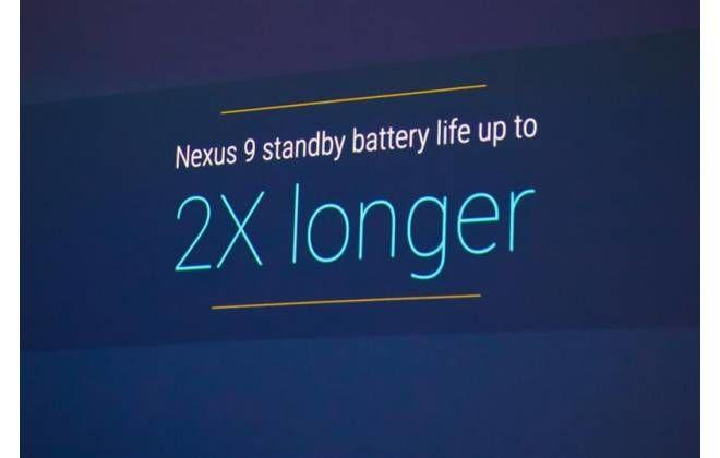 android-m-economia-de-energia