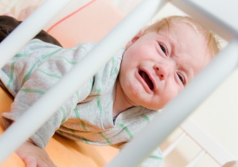 causas-do-choro-do-bebe
