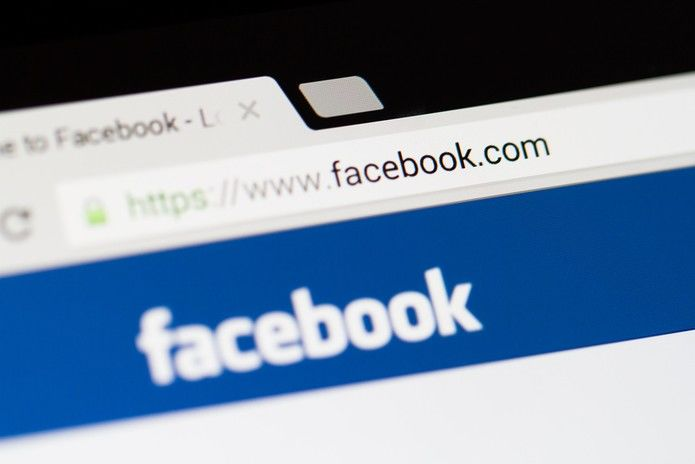 como-seguir-alguem-no facebook