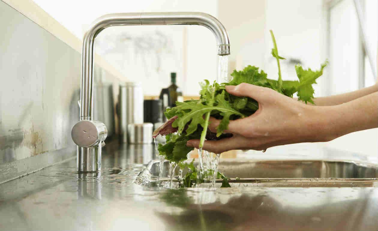 dicas-cozinhar-2-200431044-001