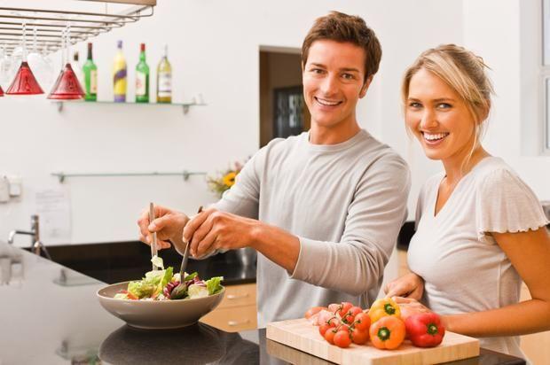 dicas-facilitar-sua-vida-na-cozinha