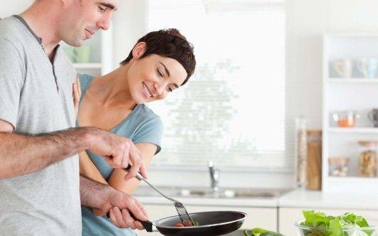 dicas-para-cozinha
