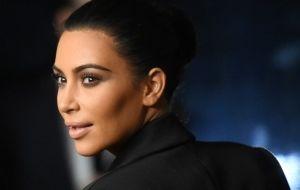 Veja as inseguranças das celebridades internacionais que você provavelmente não conhecia